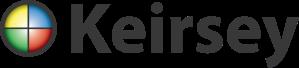 Keirsey Logo-grey