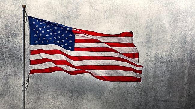 USA FLAG copy